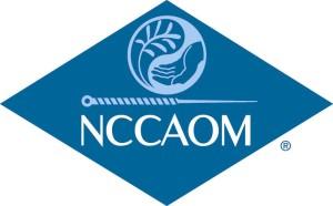 nccaom_logo