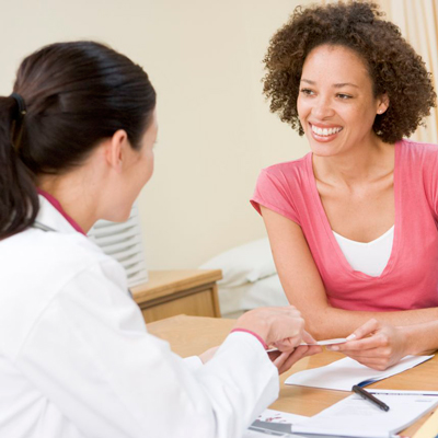 patient-practitioner