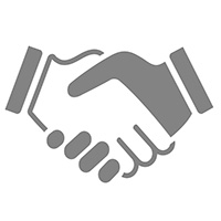 referral-partners2