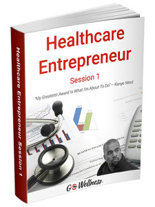 Healthcare-Entrepreneur-E-Book-cover1