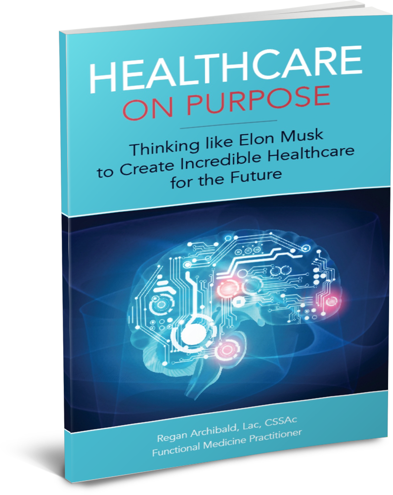 3dbook_healthcareonpurpose