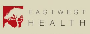 East West Health Logo